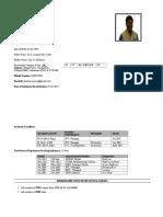 Dr. DSR_2019