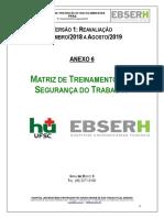 ANEXO 6 - Matriz de treinamentos.pdf