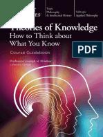 5701_TheoriesOfKnowledge