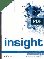 Teacher's Book insight_pre_intermediate.pdf