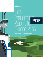 golf-participation-report-for-europe-2018.pdf