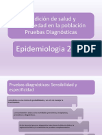 6 pruebas diagnosticas
