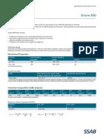 Data_sheet_2013_Strenx_960_20170420_65_371857150_en.pdf