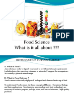 Introduction to Food Science - Final_2