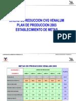 Establecimiento de metas 2003 Venalum r2.ppt