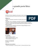 Cartola.docx