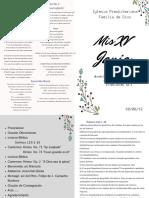 BOLETIN (1).pdf