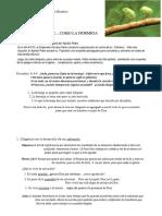 Diligencia-2a-Pedro-1_5_23-Julio.pdf