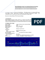 (13-27)Construction_of_Extradosed_Bridge_in_the_Government.pdf