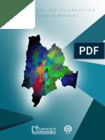 Categorizacion-Municipios-SecPlaneación.pdf