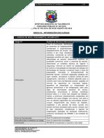 3186aed6b16dc9bbd236048a8368b4b4.pdf