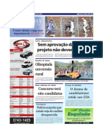 Edição n° 2291 (23/08/2019)