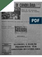 Edição n° 178 (24/08/1989)