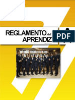 Reglamento del Aprendiz.pdf