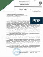 public_publications_27033492_md_599_dcp.pdf