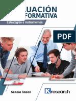 LIBRO-Evaluación-Socioformativa-1.0-1.pdf
