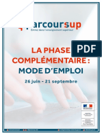 Mode_Emploi_Phase_Complementaire.pdf