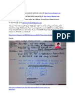 CS701 - Completely Solved Mid Term Exam Papers