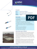Air-Diffuser-2P-Flyer-email.pdf