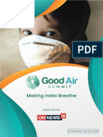 Good Air Brochure 2019