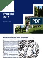 WPP2019_DataBooklet.pdf