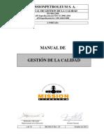 Manual+de+Gestiòn+de+la+Calidad+Q1+Rev+26+ESPAÑOL