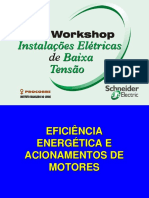 Eficiência Energética e Acionamentos de Motores-Schneider Electrric.ppt