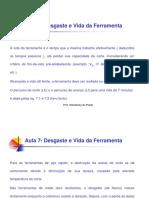 Aula_7_-_Desgaste_e_Vida_da_Ferramenta.pdf
