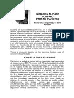 piano_para_no_pianistas.pdf