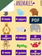 animales.pdf