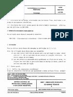 Nbr 06513 Tb 19-11 - Eletrotecnica E Eletronica - Resistore.pdf
