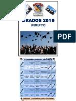 INSTRUCTIVO GRADOS 2019.pdf