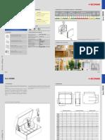 SCAME.pdf