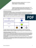 1.1.1 - Conductores y Canalizaciones (Apuntes)