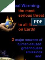 12873318 Stop Global Warming