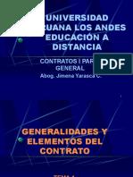 DIAPOSITIVAS_DE_CONTRATOS_V_SEMESTRE-1.pptx
