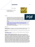 Riesgos Biológicos.docx