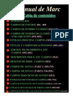 Marc.pdf