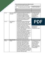 dicionarioeapodair.docx
