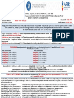 Anunt CerereProiecte SM4.2a National ITI 2019