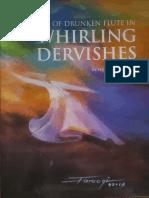 The Tale of Drunken Flute in Whirling Dervish