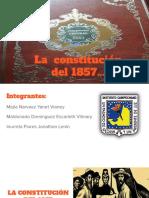 La  constitución  del 1857....pdf