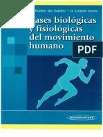 Bases Biológicas Castillo Bio 1