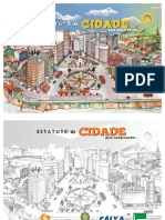cartilha_estatuto_cidade_-_ibam.pdf