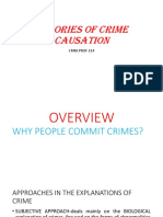 IM-THEORIES_OF_CRIME_CAUSATION.pptx