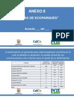 Ficha Ecoparque