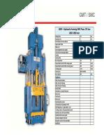 Automotive-GMT-LFT-SMC-RTM-Presse-150-999 TON.pdf