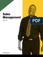 livro de vendas.pdf