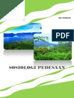 SOSIOLOGI PEDESAAN.pdf