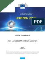 AMGA.pdf